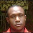 Sam Wakoba