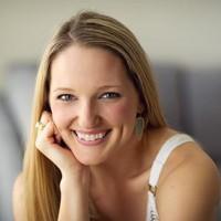 avatar for Kelly Garvey