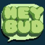 HeyBud