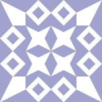 gravatar for harshitpatel697