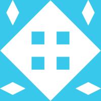 gravatar for User 6777