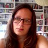 Picture of Tina Brixen