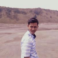 avatar for FARUQ