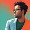 Ram Ratan Maurya