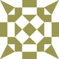 gravatar for abryants