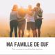 Mafamilledeouf