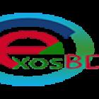 Photo of EXOSBD
