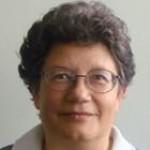 Giuliana Dettori