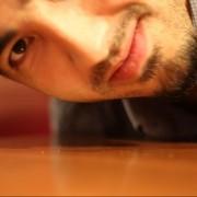 Bahadir Kandemir