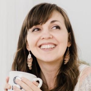 Profile picture for Sharon Marta