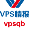 VPS科普网