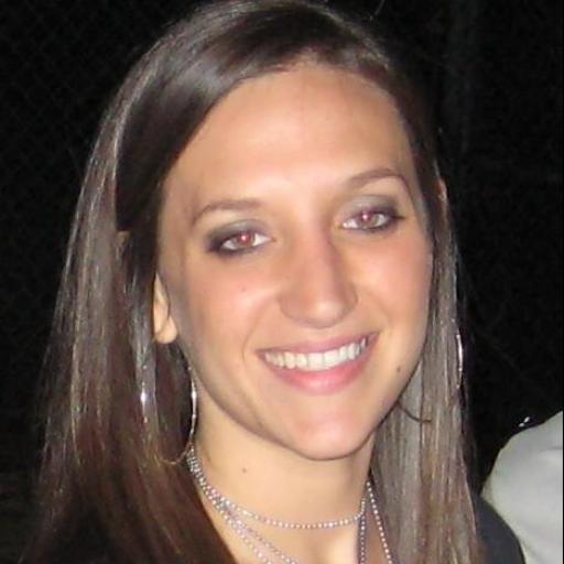 Melissa Andersen