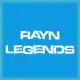 RaynLegends