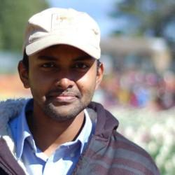 Denis Weerasiri