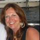 Stacy Geisinger