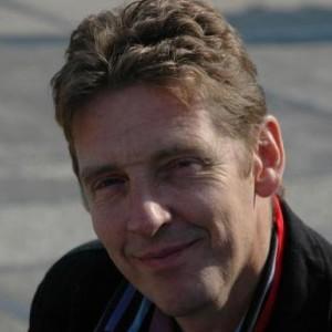 Profile picture for Jan Klerk
