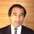 Sheridan Tatsuno