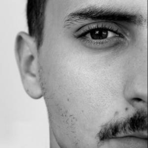 Profile picture for Viktor Vrab