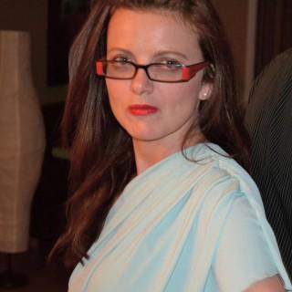 Trina Rennie