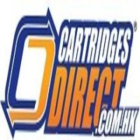 Photo of cartridgesdirecthk