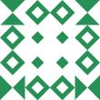 Hamurabi Noufouri
