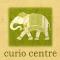 Curio Centre