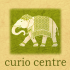 Photo of Curio Centre