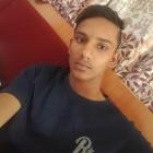avatar for Narayan