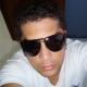 Thiago Blauth Ferreira