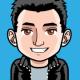 rafaph's avatar