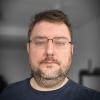 Avatar of Sergey Linnik