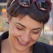 Marie-Cécile de Faucigny