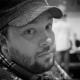 Profile picture of kieranmasterton