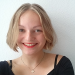 Dorothea Günther