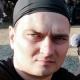 Krzysztof Sobkowiak