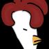 echicken's avatar