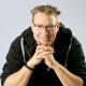 Moritz Scholz's avatar