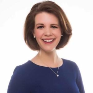 Jill Szwed