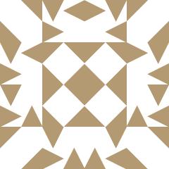 Hindssight avatar image