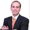 Antonio Giraldos