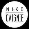 Niko Caignie's picture