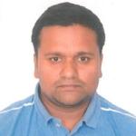 Ashish Shekhar