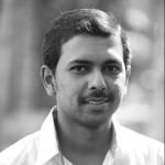 Anand Prabhu Avatar