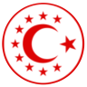 ترکیه ۱۱۸