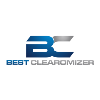 Best Clearomizer