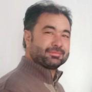 Photo of ممتاز بنگش