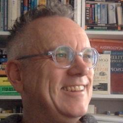 Robert G. Harland
