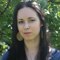 Michelle Karl
