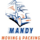 Mandy Moving and Packing