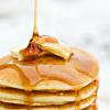 Dr.Pancake